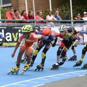 Sunday afternoon races miniemen-pupillen-scholieren