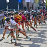 Road Race Women